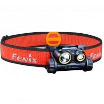 Fenix HM65R-T Trail Running Head Torch