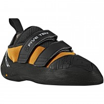Five Ten Anasazi Pro Men's Climbing Shoes - Mesa