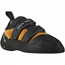 Five Ten Anasazi Pro Men's Climbing Shoe