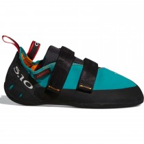 Five Ten Anasazi LV Climbing Shoe