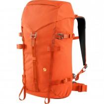 Fjallraven Bergtagen 30 Rucksack - Hokkaido Orange