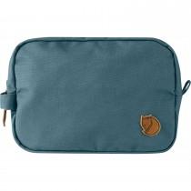 Fjällräven Gear Bag - Dusk
