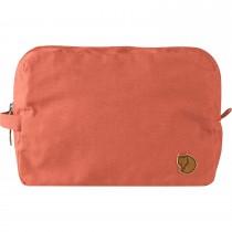 Fjällräven Gear Bag Large - Dahlia