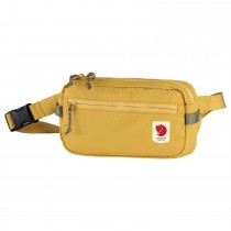 Fjallraven High Coast Hip Pack - Ochre