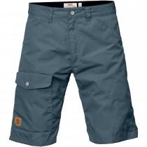 Fjällräven  Greenland Shorts - Dusk