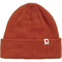 Fjallraven Tab Hat - Cabin Red