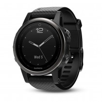 Garmin-Fenix-5S-GPS-Watch-Black-a-SS17.jpg