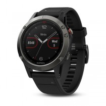 Garmin-Fenix-5-GPS-Watch a-original-SS17.jpg