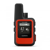 Garmin inReach Mini Satellite Communicator GPS device - Orange