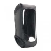 Garmin Oregon Slip Case