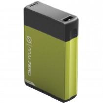 Goal-Zero-flip-30-recharger-green-S17.jpg