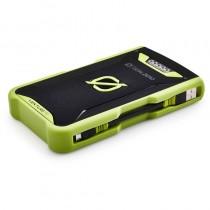 Goal Zero Venture 70 USB Powerbank Recharger