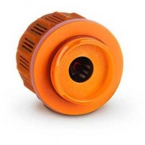 Grayl GeoPress Purifier Cartridge - Orange