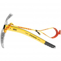 Grivel Air Tech Evolution Ice Tool - Adze