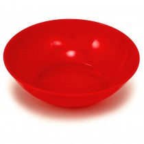 GSI Cascadian Bowl - Red