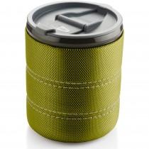 GSI-Infinity-Backpacker-Mug-503ml-Green