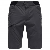 Haglofs L.I.M Fuse Shorts - Mens - Magnetite