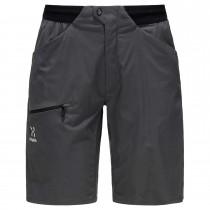 Haglofs L.I.M Fuse Shorts - Womens - Magnetite