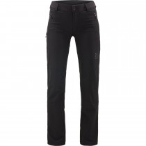Haglöfs Women's Morän Pant - True Black
