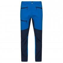 Haglofs Rugged Flex Pant - Mens - Storm blue/tarn blue