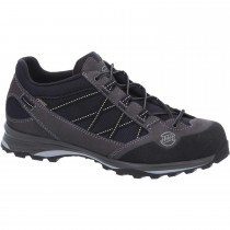 Hanwag Belorado II Low GTX Approach Shoe