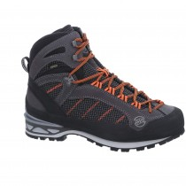 Hanwag Makra Combi GTX Walking Boots