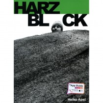 HarzBlock: Bouldering In and Around Harz