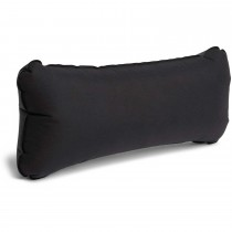 Helinox Air Pillow - Black/Charcoal