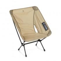 Helinox Chair Zero - Sand