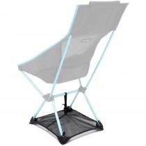 Helinox Ground Sheet - Sunset Chair - Black