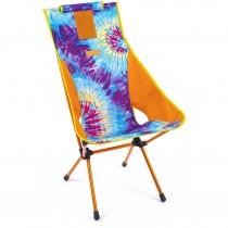 Helinox Sunset Chair - Tie Dye
