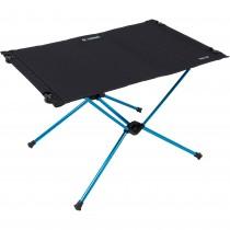 Helinox Table One Hardtop - Black