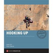 Hooking Up: Versante Sud