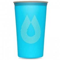 Hydrapak SpeedCup - Malibu Blue