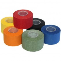 I'BBZ Fix Tape - Coloured