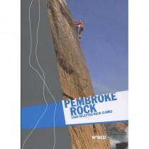 Pembroke Rock: 1000 Selected Rock Climbs