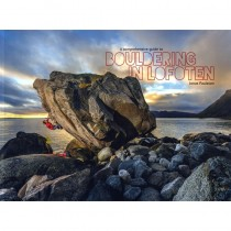 Bouldering in Lofoten by Books And Maps