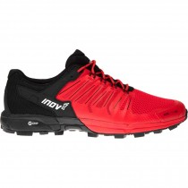 Inov-8 Roclite G 275 Running Shoe - Men's - Red/Black