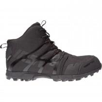 Inov-8 Roclite G 286 Hiking Boots - Women's - Black