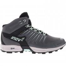 Inov8 Roclite G 345 GTX Walking Boot - Women's - Grey/Mint
