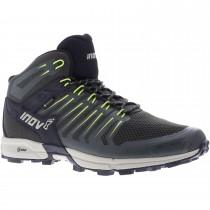 Inov8 Roclite G 345 GTX Walking Boot - Men's