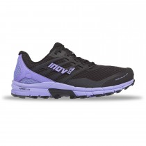 Inov8 Trail Talon 290 Trail Running Shoes - Black/Purple