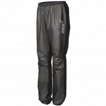 Inov8 Ultrapant Unisex Waterproof Trouser