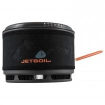 Jetboil 1.5L Ceramic Fluxring Cooking Pot
