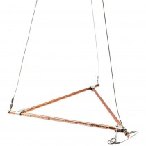 Jetboil Hanging Kit
