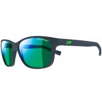 Powell - Matt Dark Blue / Green - Spectron 3 CF - Green Flash Lens