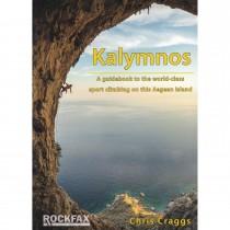 Kalymnos: Rockfax