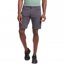 Kuhl Konfidant Air Short 10in - Mens - Ink Black