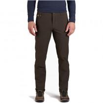 Kuhl Resistor Jeans - Men's - Black Moss