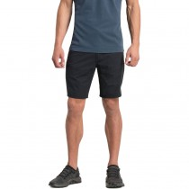 Kuhl Silencr Kargo Short 10in - Mens - Raven